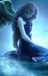 Angel wings by malachite237