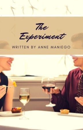 02e45ff97901 The Experiment ©  Completed  - Chapter 101 - The Wedding - Wattpad