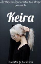 Keira by pratiwirm