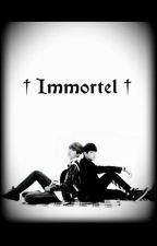 † Immortel † by VkookieL