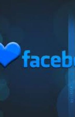 My Facebook Love (prologue) by HoneybunchQuesada