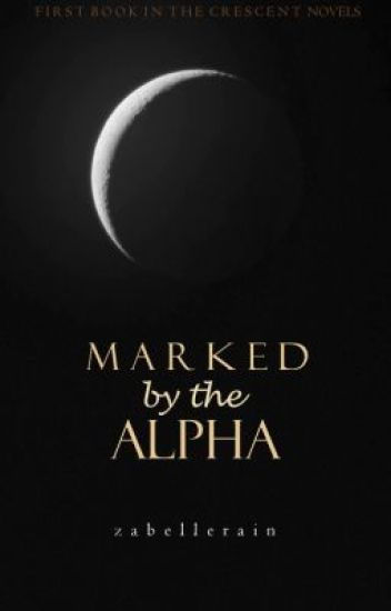 Marked by the Alpha