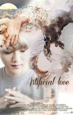 Artificial Love by Ksoosbae