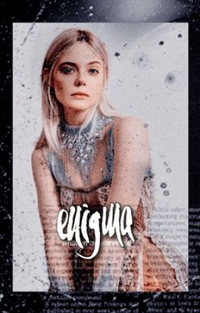 Enigma | BBC Merlin Fanfiction by little_book_worm02