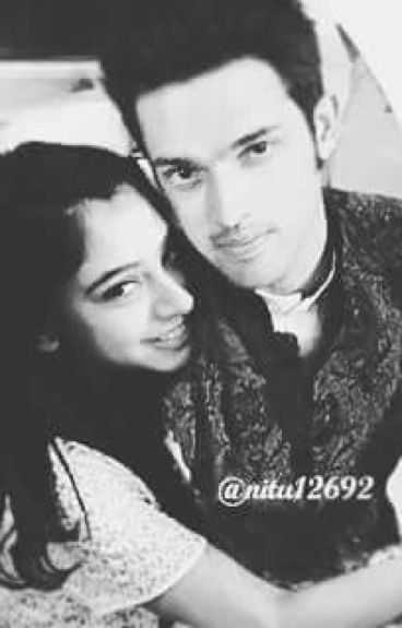 Manan ff love for each other!