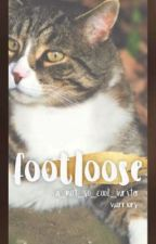 Footloose by A_Not_So_Cool_Writer