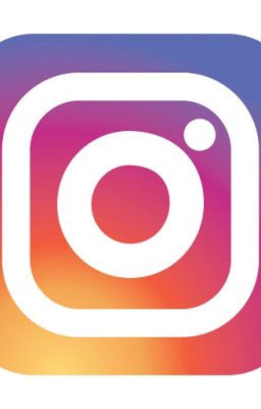 Ang Love, Parang Instagram by JackieTejero