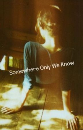 Somewhere Only We Know (Greyson Chance) by TaylorsChances