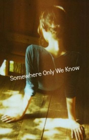 Somewhere Only We Know (Greyson Chance)