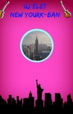Új élet new york-ban by AncsiKristf