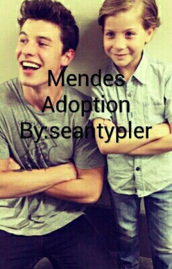Mendes Adoption