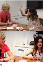 Why wont you love me? -raura by emilynicolee