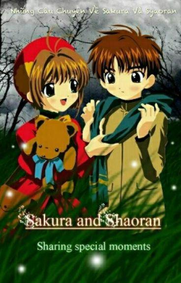 Những Câu Chuyện Về Sakura Và Syaoran