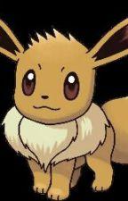 Pokemon GO by FilipXXL