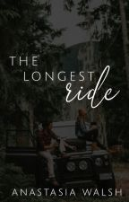 The Longest Ride by this_is_her