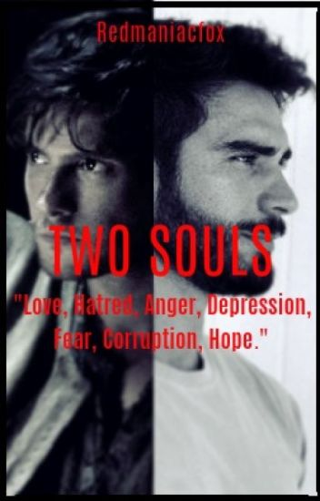 Two Souls (MCSM) *Discontinued