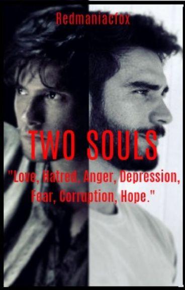Two Souls (MCSM)