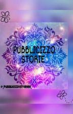 _PubblicizzoStorie_ by _PubblicizzoStoriee_