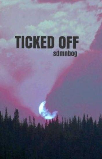 ticked off [ sidemen ft minizerk ]