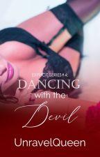 Sexy Beast #5: Kaiser Faustus by NOCTURNALBEAST