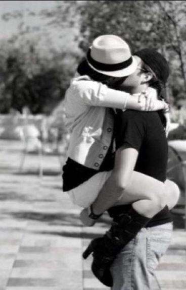 Hold me - Conor Maynard Fanfiction
