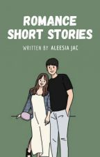 Romance Short Stories by rque1010