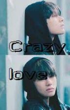 Őrült szerelem by AnettTth