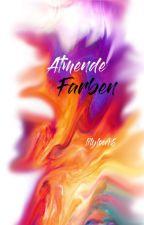 Atmende Farben by lilylou96