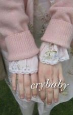 crybaby ୨୧ larry by mochalarrie