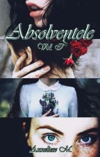 Absolventele by CanteculLuiA