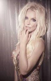 Britney Spears - Glory album Free Download by Birdsinth