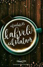 KAHVELİ ÇİKOLATAM by cchocolate13