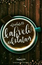 Kahveli Çikolatam  by cchocolate13