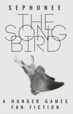 The Songbird || Finnick Odair by Poperatic