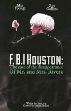 F.B.I Houston by Reo_TW