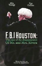 F.B.I Houston by Reo_TW