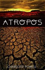 ATROPOS by Charlotte_Powell