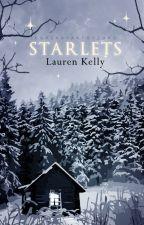 Starlets 🌠 by Galasriniel_00