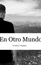 En otro Mundo by Carolinaplussize