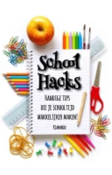 Schoolhacks