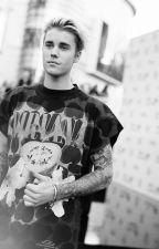 45.Tierras Salvajes {Justin B & Tu} [Hombres de Texas] by Bieber-Novelas