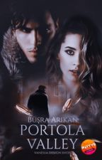 PORTOLA VALLEY by bsrarikan_