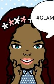 Gloria The Glam TV Star by gggg4life