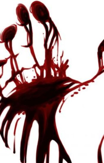 Bloodstains (Discontinued)