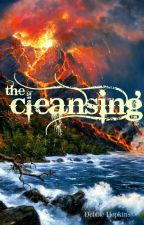 The Cleansing  (Book One: The Folara Chronicles) by DebbieHopkins