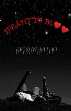 LEARNT......... MEANING OF LOVE..... by Shylajarao942