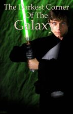 The darkest corner of the galaxy (Luke Skywalker) by lollohon
