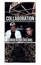 Collaboration //G.d+E.d// *completed* by borderlinedolans