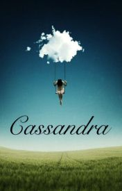 Cassandra by LilBiography