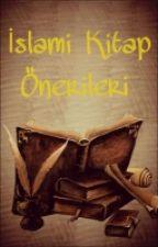 İslami Kitap Önerileri by crazy_girl2001